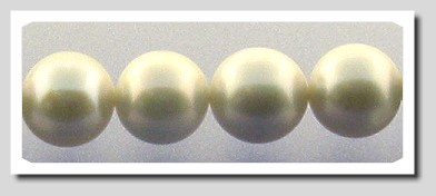 AA Grade 7-7.5MM Gray Chinese Akoya Cultured Pearls