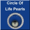 Circle of Life Pearls