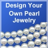 Design Your Own Pearl Jewelry